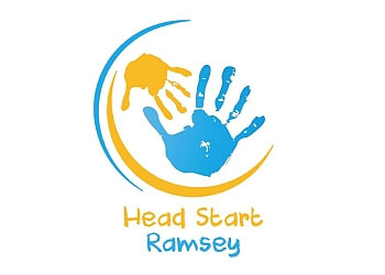 Head Start Ramsey Pre-School