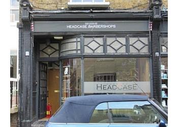 Headcase Barbers Richmond