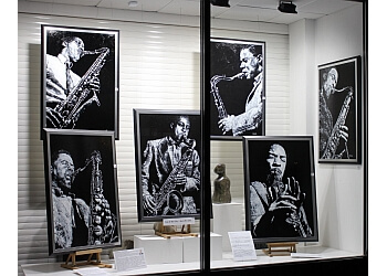 Headrow Gallery
