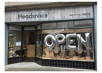 Headspace 02 Hair & Beauty