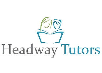 Headway Tutors Ltd.