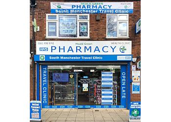 Heald Green Pharmacy