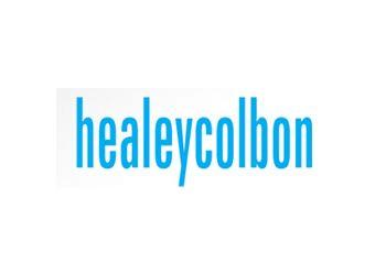 Healey Colbon