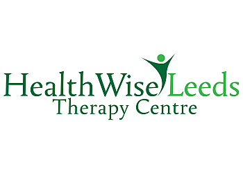 HealthWise Leeds Therapy Centre