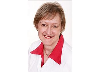 Healthworks - Gerda Ankenbauer
