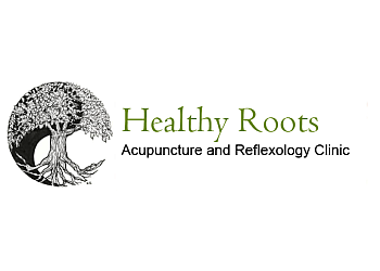Healthy Roots Acupuncture and Reflexology Clinic