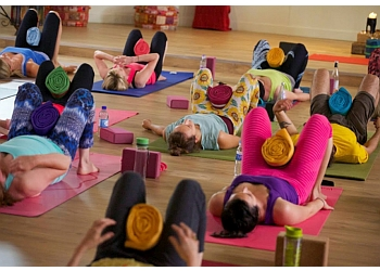 3 best yoga classes in dundee uk  expert recommendations