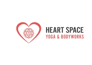 Heart Space Yoga & Bodyworks