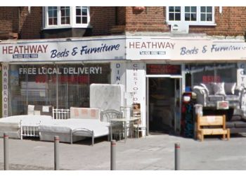 Heathway Beds & Furniture
