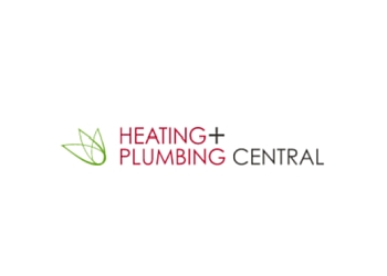 Heating and Plumbing Central