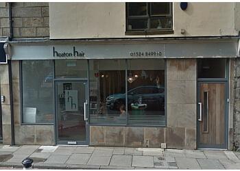 Heaton Hair Salon
