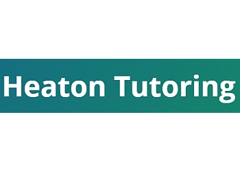 Heaton Tutoring