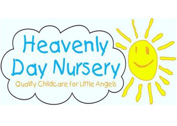 Heavenly Day Nursery