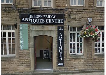 Hebden Bridge Acupuncture Centre