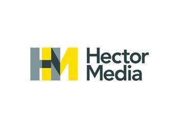 Hector Media Ltd.