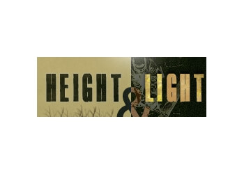 Height & Light (Tree Surgery) Ltd.
