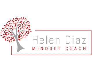 Helen Diaz Ltd.