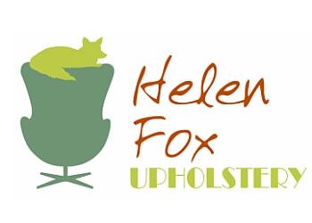 Helen Fox Upholstery