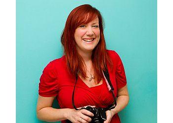 Helen Light Photography