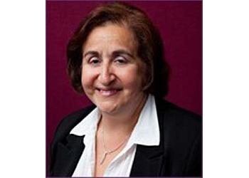 Helen Robbins Solicitors
