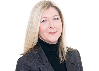 Helen Toyne - HOWELLS SOLICITORS