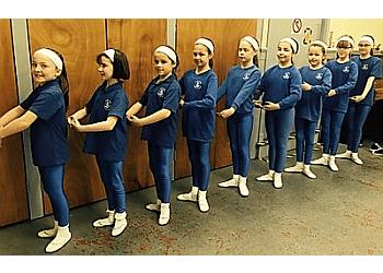 Helen Young School of Dancing