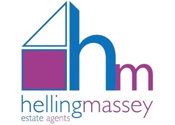 Helling Massey Estate Agents