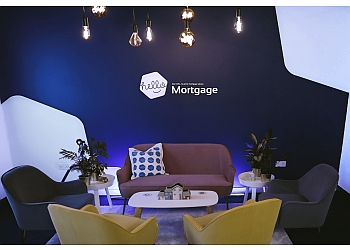 Hello Mortgage Limited
