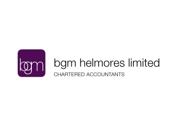BGM Helmores Limited