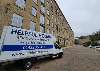 Helpful Hogan Removals
