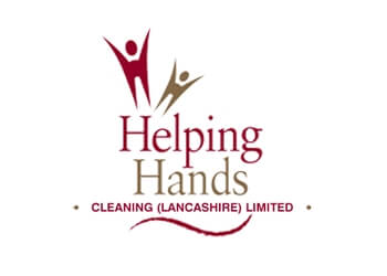 Helping Hands Cleaning (Lancashire) Ltd.
