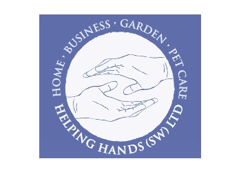 Helping Hands (SW) Ltd.