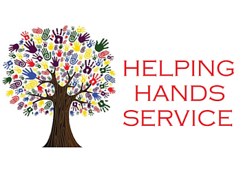 Helping Hands Service
