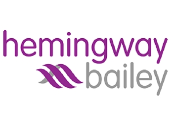 Hemingway Bailey Ltd.