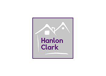 Hanlon Clark