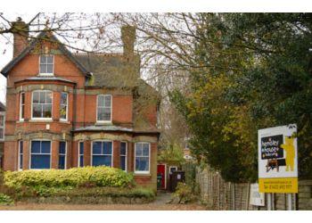 Hemsley House Day Nursery