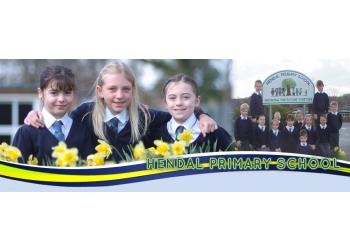 Hendal Primary School