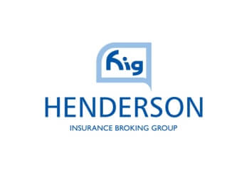 Henderson Insurance Broking Group