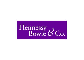 Hennessy Bowie & Co