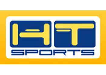 Henry Tilly Sports Ltd