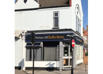 Henscott Solicitors