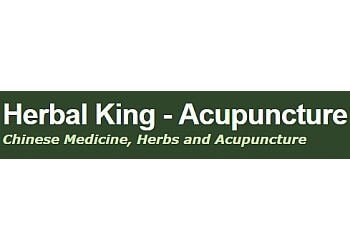 Herbal King - Acupuncture