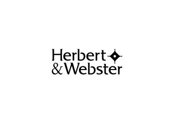 Herbert & Webster Ltd Independent Financial Advisers - IFA - Chartered