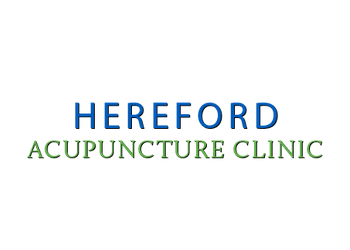 Hereford Osteopathic Centre
