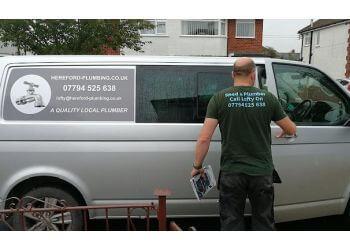 Hereford-Plumbing.co.uk