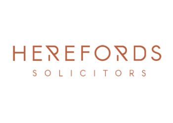 Herefords Employment Solicitors