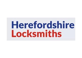 Herefordshire Locksmiths