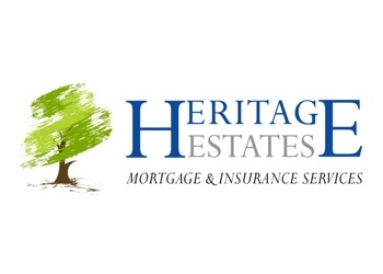 Heritage Estates (Leicester) Limited
