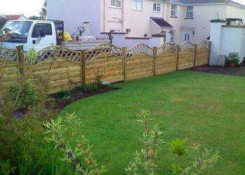 Heritage Garden Services