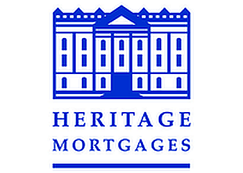 Heritage Mortgages